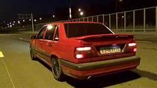 volvo 850 t5 volvo 850 t5 best exhaust