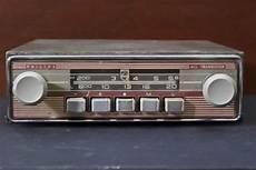 car radio traduction philips n4x14t classic car radio from 1963 catawiki
