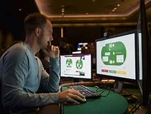 мировой турнир по покеру casecsgo ru