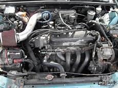 motor repair manual 1993 honda accord seat position control 1993 honda accord 2 0i aerodeck car photo and specs
