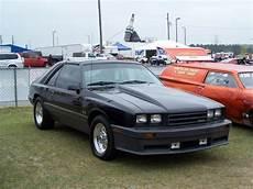 best car repair manuals 1985 mercury capri electronic throttle control s4501 1985 mercury capri specs photos modification info at cardomain