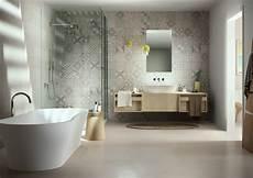 carrelage pour salle de bain moderne salle de bain quaiducarrelage rixheim mulhouse