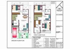 duplex house plans 1000 sq ft 3bhk house plan for 1000 sq ft north facing house floor