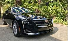 new cadillac ct6 v sport 2019 picture release date and review 2019 cadillac ct6 v sports release date interior specs