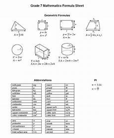 19 best images about math pinterest basic trigonometry and geometry formulas