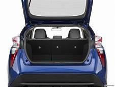 Toyota Prius 2016 Dynamic In UAE New Car Prices Specs