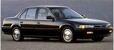 auto repair manual free download 1998 honda accord parking system honda accord 1986 1991 pdf service manual download pdf repair manuals johns pdf service shop