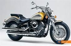 1999 yamaha xvs 1100 drag moto zombdrive
