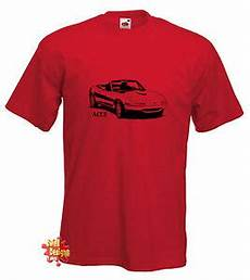 mazda mx5 miata classic sports car roadster t shirt all