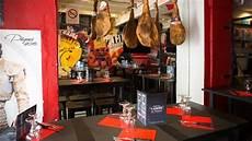 restaurant chinois arles restaurant espagnol marseille