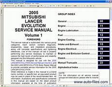 chilton car manuals free download 2011 mitsubishi lancer transmission control mitsubishi lancer 2005 repair manuals download wiring diagram electronic parts catalog epc