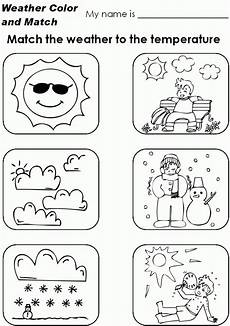 weather worksheets to color 14683 weather coloring pages preschool coloring home