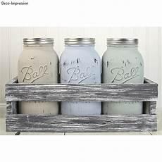 kreidefarbe auf glas chalky finish kreidefarbe f 252 r glas 59 ml anthrazit
