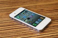 5 ways to fix iphone 4 storage almost full technobezz