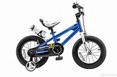 New Style Mtb China Pushbike Bicycle Children Bike