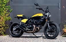 ducati scrambler 800 2019 ducati scrambler 800 ride report the bike shed