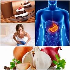 was essen bei magenschmerzen gereizter magen produkte und gerichte die
