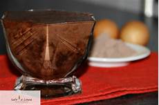 crema pasticcera al cacao amaro crema pasticcera al cacao light 435 calorie salvia linea