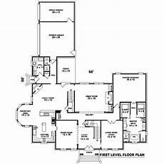 jenner house floor plan kris jenner house floor plan