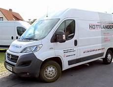 Transporter Mieten Vergleich - kottl 228 nder autovermietung