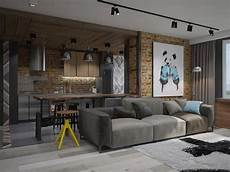 Modern Interior Design Trends 2016 Stay Go Away