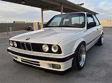 books about how cars work 1989 bmw 6 series user handbook 1989 bmw 325is e30 alpine white excellent shape