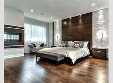 Best Modern Bedroom Design Ideas & Remodel Pictures   Houzz
