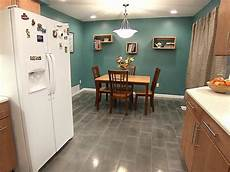 Decorating Ideas For Eat In Kitchen by Eat In Kitchen Ideas From Kitchen Impossible Diy Kitchen