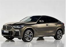 all new bmw x6 confirmed for sa cars co za