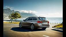 2015 bmw 3 series touring launch