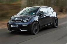 91 the 2019 bmw electric car price car review car review