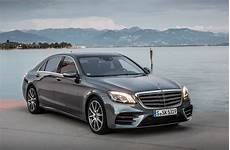 pictures of 2019 mercedes 2018 2019 mercedes s class details car details