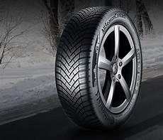 continental allseasoncontact rapports d essais de pneus