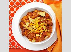 mexican ground beef stew_image