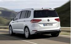 2015 Volkswagen Touran R Line Wallpapers And Hd Images