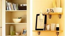 Space Saving Apartment Ideas Room Divider Interior Design Ideas Small Rooms