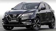 Nissan Qashqai Verbrauch - nissan qashqai