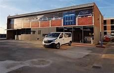 Parking Orly A 233 Roport 233 Conomique Parcorly Officiel