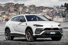 2020 lamborghini urus review specifications prices and