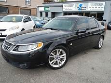 2007 saab 9 5 aero etobicoke ontario used car for sale