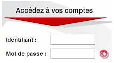 domiweb cmb bretagne identifiant cr 233 dit mutuel ligne application