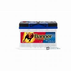 banner energy bull 12v 80ah jobb 95601 munka akkumul 225 tor