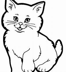 Ausmalbilder Einhorn Katzen Katzen Malvorlagen 123 Malvorlage Katzen Ausmalbilder