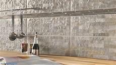 revetement mural en pvc revetement mural bois interieur