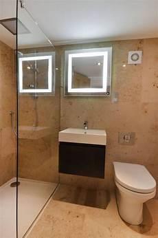 En Suite Bathrooms Ideas 27 Best Images About Ensuite Bathroom Ideas On