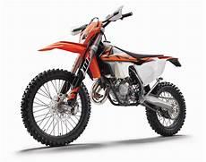 Gebrauchte Und Neue Ktm 125 Xc W Motorr 228 Der Kaufen