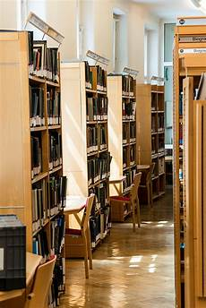 Eigene Bibliothek Zu Hause - a place of the future the new library of the mdw mdw