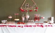 decoration maison pour mariage d 233 coration de mariage pivoine table et buffet