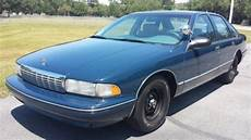 auto body repair training 1995 chevrolet caprice classic interior lighting purchase used 1995 chevy caprice classic police cruiser cold a c mint condition 5 7l in