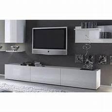 meuble tele laque blanc ikea trouver meuble tv bas blanc laque ikea id 233 es pour la